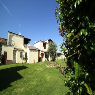 Hotel Speraesole, Viale Multa Maria,33