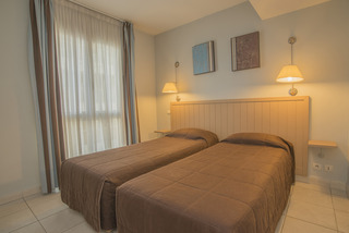 Residence ExcelSuites