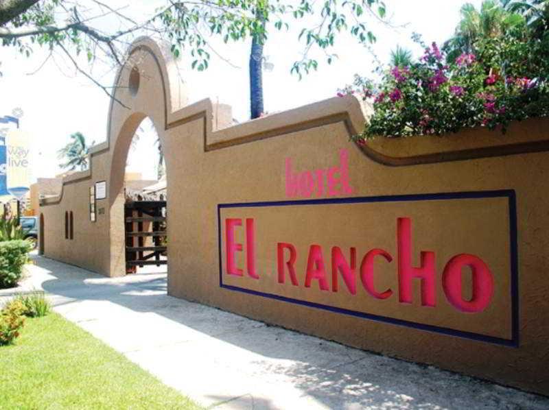 Villas El Rancho Green…, Los Sabalos-cerritos,3170