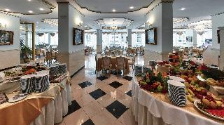 Planeta Hotel & Aquapark - Restaurant