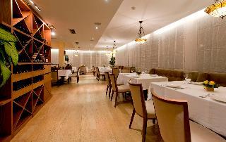 Arena Di Serdica - Restaurant