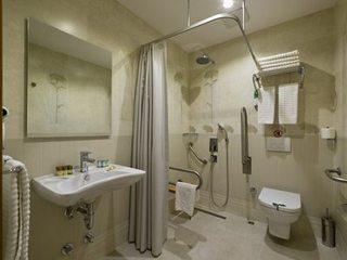 Istanbul Hotels:Olimpiyat