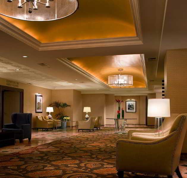 The Declan Suites San Diego