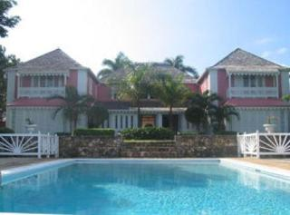 Sunflower Resort & Villas, Salem, Runaway Bay, St. Ann,