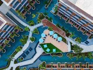 La Flora Resort & Spa, 59/1 Moo 5, Khuk Khak, Khao…