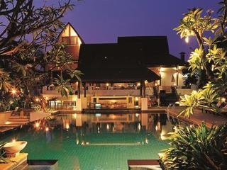 Barali Beach Resort, 77 Moo 4, Klong Prao Beach,77
