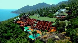 Samui Bayview Resort…, Moo 3 Tambol Bophut,104