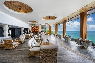 Aquamarine Resort and Villa