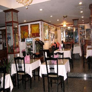 Phuket Hotels:Orchid Hotel Kalim Bay Phuket