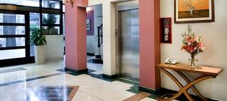 Reino del Plata Hotel Boutique - Generell