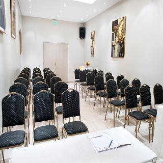 Reino del Plata Hotel Boutique - Konferenz