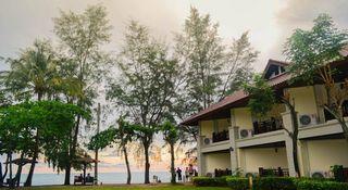 Klong Prao Resort, 21/1 Moo 4, Klongprao Beach,21/1