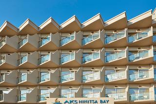 AKS Hinitsa Bay, Porto Xeli,