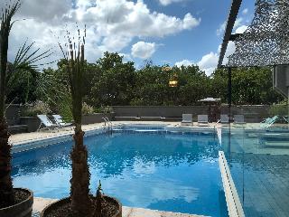 Raices Aconcagua - Pool