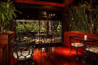 Raices Esturion - Restaurant