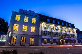 Engel Swiss Quality…, Kasernenstrasse,10