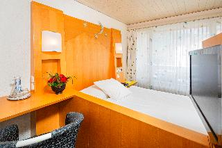 Stella Swiss Quality Hotel