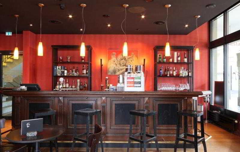 Freienhof - Bar