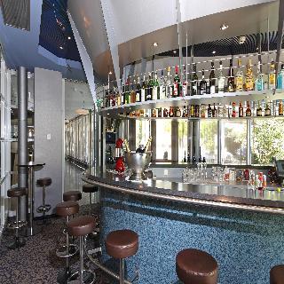 Geroldswil Swiss Quality Hotel - Bar