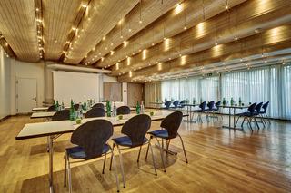 Geroldswil Swiss Quality Hotel - Konferenz