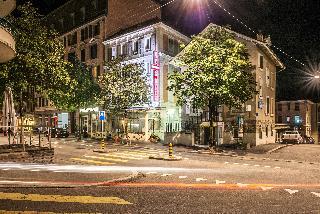 Du Boulevard - Generell
