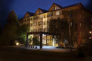 Villa Sofia Resort & Spa - Generell