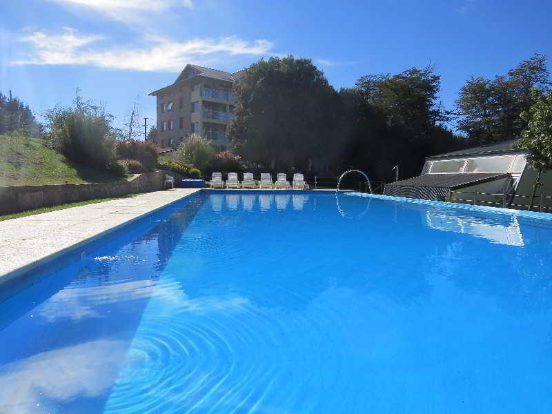 Villa Sofia Resort & Spa - Pool