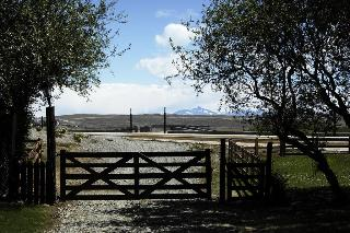 Sierra Nevada - Generell