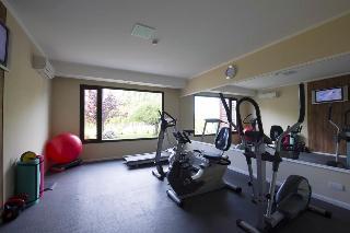 Xelena Hotel & Suites - Sport