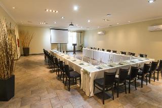 Xelena Hotel & Suites - Konferenz