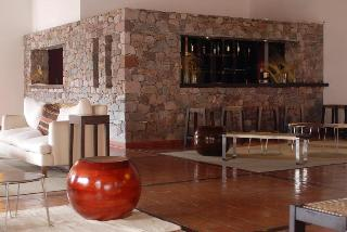 Iruya, Av. San Martin,641