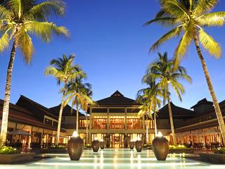 Furama Resort Danang, Vo Nguyen Giap, Khue My Ward,…