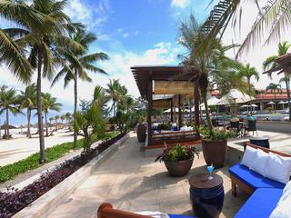 5 Sterne Hotel Furama Resort Danang In Danang Hoi An Danang