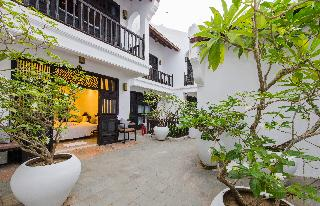 Ancient House Resort, Cua Dai Str., Hoi An Town,quang…