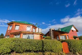 Linda Vista Apart hotel - Generell