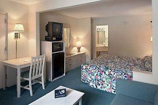 travelodge suites east gate orange kissimmee. Black Bedroom Furniture Sets. Home Design Ideas