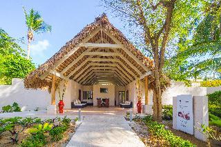 Le Sivory Punta Cana…, Playa Sivory, Uvero Alto,na