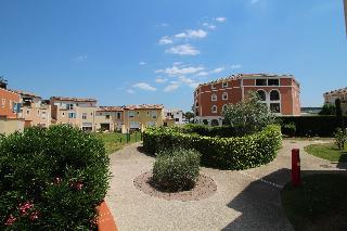 Garden & City Aix En…, Avenue Francis Perrin,318