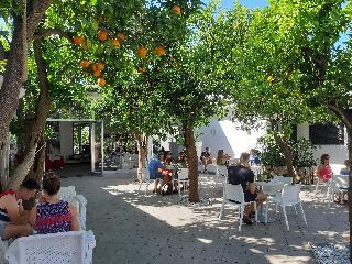 Esperidi Resort