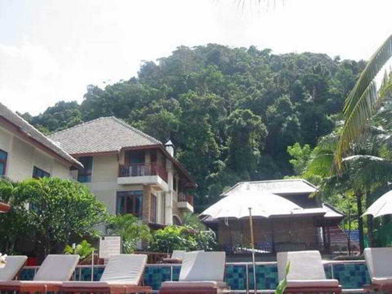 Mac Resort Hotel Ko…, Moo 4, Ko Chang,7/3
