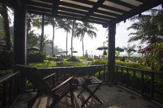 Khao Lak Palm Beach…, 26/14 Moo 7, Phetkasem Rd.,…