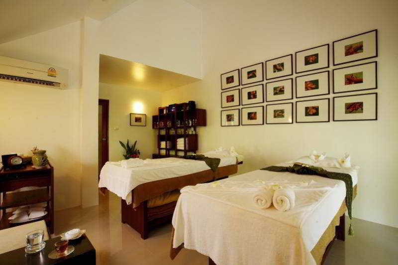 Haadson Resort, Moo7 Bangmuang,takuapa, Phanga…