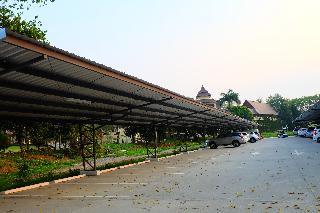 Wiang Indra Riverside…, Moo 4, Maekok Road, A. Muang,6