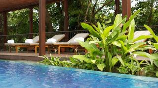 Amara Sanctuary Resort Sentosa - Pool