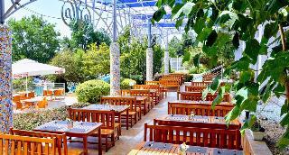 Com Hotel - Restaurant