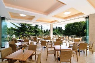 Kompas - Restaurant