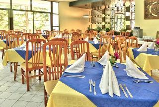 Althea - Restaurant