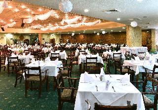 Dobrudja - Restaurant