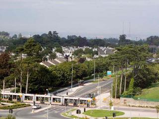 Premier Apartments Dublin…, The Forum, Ballymoss Road,…