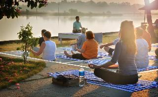 Devaaya Ayurveda Spa…, Devaaya Ayurveda Spa Resort,…